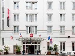 400 Euro Job Hamburg by Hotel Sofitel Hamburg Alter Wal Book Your Hotel Now Wifi