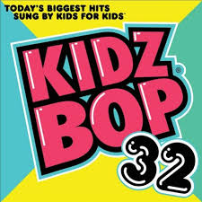 kidz bop kids cake by the ocean lyrics metrolyrics