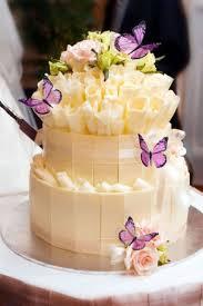 wedding sheet cake beautiful design your own wedding cake wedding cake design a cake
