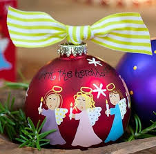 42 best ornaments images on crafts