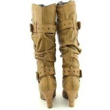 womens boots kmart beige s boots kmart