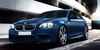 bmw cars bmw cars price list in india on 19 nov 2017 pricedekho com