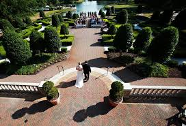 Wedding Venues In Va 14 Epic Places To Get Married In Virginia