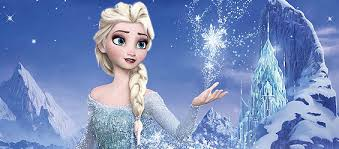let it go let it go self acceptance of the magic within soul cafe