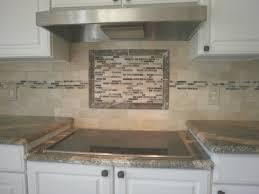 Backsplash Tile Patterns For Kitchens Backsplash Backsplash Tile Ideas For Kitchen Pictures Home
