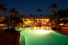 dinner at the beach house u2013 go eat give