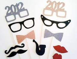 new years party backdrops photo booth props party ideas new years photo