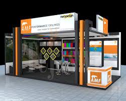exhibition stall design top home design