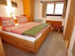 Schlafzimmer Fotos Erlenhof Todtnau Todtnauberg Lhs04412 Fewo Direkt