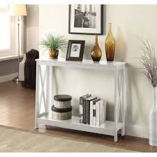 Walmart Entryway Furniture 376 Best Salon Inspirations Images On Pinterest Console Tables