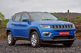 jeep india autocar india on twitter