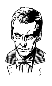 45 best doctor who coloring images on pinterest coloring books