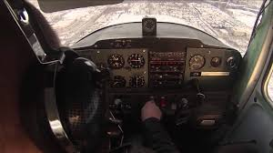 Alaska pilot travel centers images Alaska aviation cessna 150 full flight from birchwood to jpg