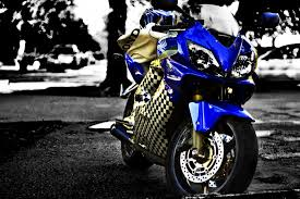 cbr bike pic honda cbr f4i honda bike moto motorcycle superbike hd wallpaper