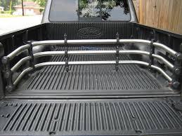 ford ranger bed ranger bed extender on 2nd tacoma