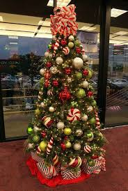 where can i find a brown christmas tree beautiful christmas tree decorations ideas christmas celebration