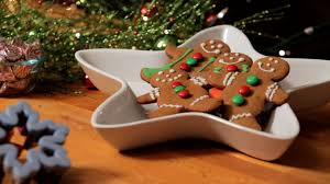 Christmas Cookie Decorating Kit Light Up Gingerbread Man Outdoors Outdoor Christmas Ornaments Soft