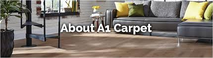 carpet laminate hardwood flooring thousand oaks ca