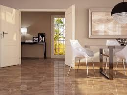 carrelage imitation marbre gris indogate com faience marbre salle de bain