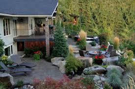 photos alderwood landscaping hgtv