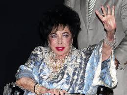 elizabeth taylor died elizabeth taylor age 79 2011 http www vh1 com celebrity 2011 03 23