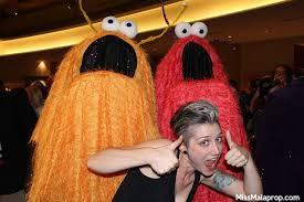 Yip Yip Halloween Costume 10 Halloween Group Costume Ideas
