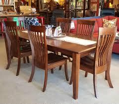 Amish Dining Room Furniture by Dining Room Oldtown Furniture U0026 Furniture Depot