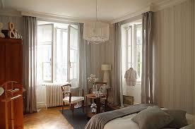 chambres d hotes vercors chambre vercors chambre d hote best of chambres hotes villard de