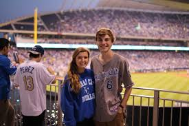 what to wear to a baseball game daily dose of charm
