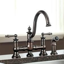 moen bathroom sink faucet handle repair moen bathroom faucet handle repair large size of bathroom faucet