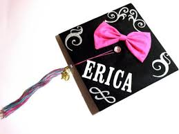 cap and gown decorations beautiful cap and gown decorations photos wedding gowns for