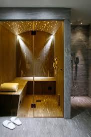 578 best 078 ea saunas u0026 spas images on pinterest sauna design
