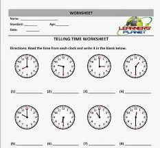 maths telling time u0026 date worksheet printables interactive quiz