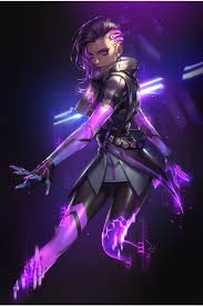cuisine cryog駭ique 90 best sombra images on shades videogames and