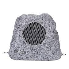 best outdoor garden speaker for sale buy cheap outdoor speaker