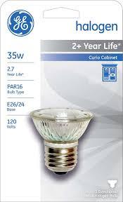 curio cabinet curioabinet light bulb stunning design high