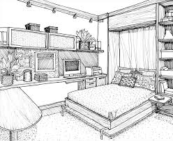 construction house plans guidelines s section a general construction building house drawing