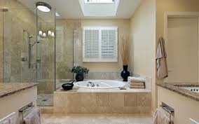 shower suitable price of frameless shower door frightening rare