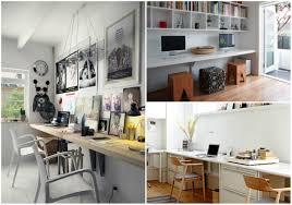 faire un bureau d angle faire un bureau en bois excellent faire un bureau d angle soi avec