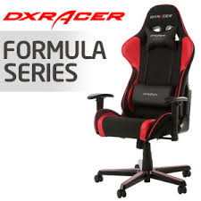 dxracer chair black friday dxracer formula series gaming chair oh fh11 nr