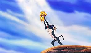 Lion King Meme - monday movie meme encore presentation pages to pictures
