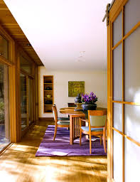 decoration dining room takes it color scheme and cue from the