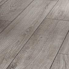 interior laminate flooring for flooring decoration in good interior grey laminate flooring samples in wooden texture laminate flooring for flooring decoration in