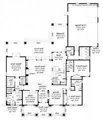 sater house plans modern house plan u2013 justinhubbard floor plan house floor plans