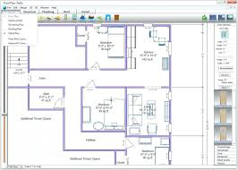 free floor plan software download best free floor plan software fearsome best free floor plan software