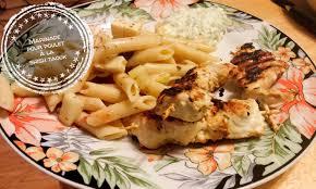 comment cuisiner des tomates s h s marinade pour poulet à la shish taouk au bout de la langue