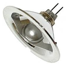 halogen l 12v 20w l 12v 20w gy4 halo rj2012sp 48 centro lade