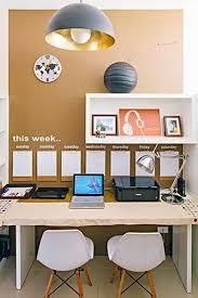 Computer Desk For Sale Philippines Small Space Ideas For A 23sqm Condo Rl