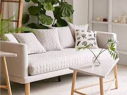 I Home Store by Here U0027s The Unexpected Store Where I Buy Affordable Furniture And
