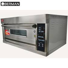 Oven Toaster Uses Super Chef Convection Oven Super Chef Convection Oven Suppliers